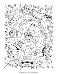 coloring pages halloween masks halloween mask coloring pages yuga me