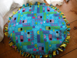 Best Dog Bed For Chewers Diy Handmade Dog Bed Without Sewing Youtube