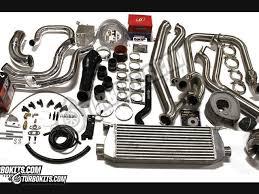 hyundai genesis coupe supercharger turbokits com single turbo kit for 3 8 v6 2010 2012 genesis coupe