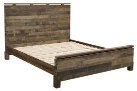 bed frame assembly we assemble bed frames in omaha ne