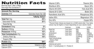 large hershey bar nutrition facts nutrition and dietetics