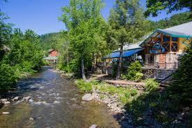 Most Picturesque Towns In Usa by Here Are The 10 Most Charming Small Towns In Tennessee