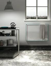 puissance radiateur chambre design d intérieur radiateur electrique chambre un design a effet