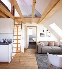 Esszimmer Einrichten Wohnideen Beeindruckend Wohnideen Für Dachschrägen 31 Tipps Zur Einrichtung