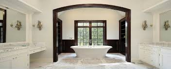 bathrooms ideas photos bathrooms ideas