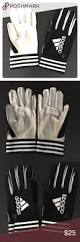 Flag Football Gloves Best 25 Custom Football Gloves Ideas On Pinterest Kids Goalie