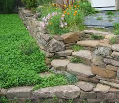 best 25 rock steps ideas on pinterest outdoor stone steps