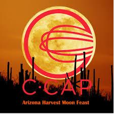 Harvest Moon by Harvest Moon Dinner