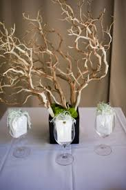 Wine Themed Kitchen Ideas 49 Best Wine Theme Ideas Images On Pinterest Marriage Crafts