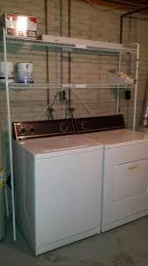 Kitchen Cabinets Toledo Ohio 5660 Tibaron Ln For Rent Toledo Oh Trulia