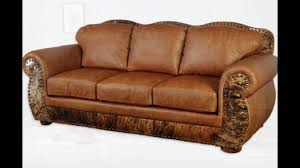 Leather Livingroom Sets Furniture Add Luxury To Your Home With Full Grain Leather