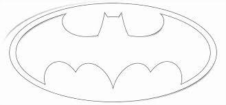 Superman Batman Logo Coloring Pages U2013 Images Free Download