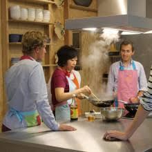 coffret cours de cuisine cours de cuisine offrir en coffret cadeau sur idéecadeau fr