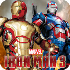 war machine iron man wallpapers iron man 3 live wallpaper android apps on google play