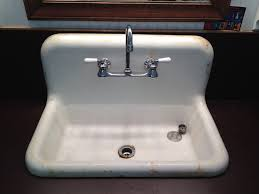 sink and vanity reglazing raleigh nc sink resurfacing refinishing