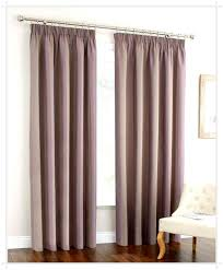 Mauve Curtains Next 27 Images Of Modern Curtains For Bifold Doors Best Living Room
