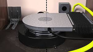 Electric Cooktop With Downdraft Ventilation Downdraft Range Installing The Blower Cover Jenn Air Youtube