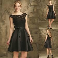 black and bridesmaid dresses black vintage bridesmaid dresses kzdress