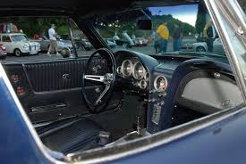 1963 stingray corvette split window 1963 corvette split window digitaldtour