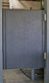 Restaurant Swinging Door Hinges Half Size Swinging Doors Cafe Doors Swing Door At Traffic Doors
