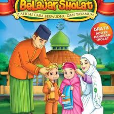 waptrick film kartun anak gallery film kartun anak muslim drawing art gallery