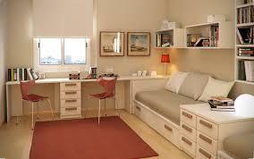 interior design inspiration wonderful 11 generous attic space