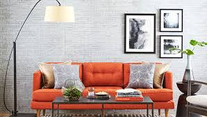 paint a faux brick wall