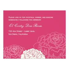 wedding invitations san antonio inspirational wedding invitations san antonio image on luxury