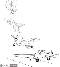 a plane transformation sketch story u2014 weasyl