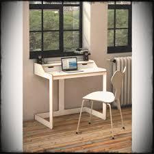 cheap office desk furniture furniture cool home office office desk cheap table cool executive