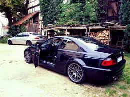 stance bmw m3 bmw m3 e46 stance youtube