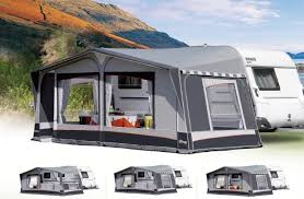 Inaca Caravan Awnings Caravan Roof Covers Used Caravan Accessories Buy And Sell In