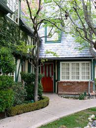Solvang Inn Cottages by Stay At Wine Valley Inn To Experience Solvang U0027s Charm
