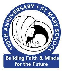 Catholic Elementary Schools Of Long Catholic Elementary Schools Of Long Island U003e St Mary In