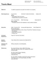template for resumes resume format in microsoft word templates for resumes word resume