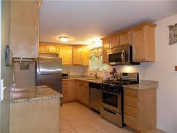 804 avery st for sale south windsor ct trulia