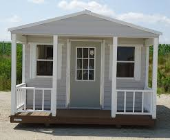 storage shed style u2014 optimizing home decor ideas how to move