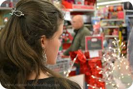 outdoor christmas lights kmartholiday cbias mama chocolate