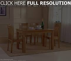 chair best 20 dining table chairs ideas on pinterest dinning chair