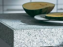 granit pour plan de travail cuisine plan de travail pour cuisine matériaux cuisine maison créative