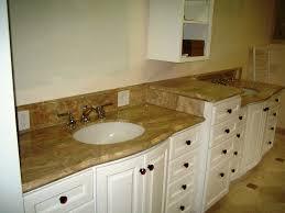 cheap tile for bathroom countertop ideas and tips