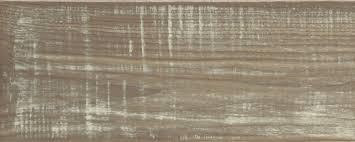 Coastal Laminate Flooring Armstrong Coastal Living White Wash Boardwalk Laminate Flooring