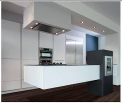 Neff Kitchen Cabinets New German Mueller Kitchen Floating Kitchen Gaggenau Neff Bosch