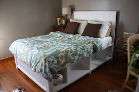 full storage bed plans storage decorations
