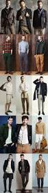 dressing your age forties 40s fashionbeans