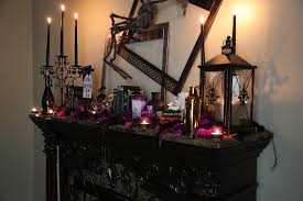 to make your house look like a witch u0027s lair you will need some