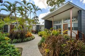 big4 gold coast holiday park u0026 motel helensvale accommodation find