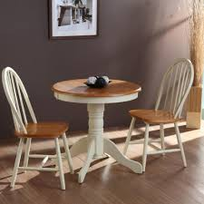 kitchen captivating small kitchen table made from wood complete kitchen enthralling small kitchen table in ivory colored and brown base wound top combination with