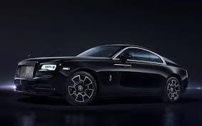 rolls royce ghost gold 2017 rolls royce ghost and wraith black badge dark matter the