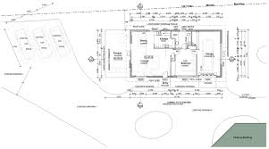 Garage Plan With Apartment by House Plans With Inlaw Apartments Farmhouse Style House Plan 4